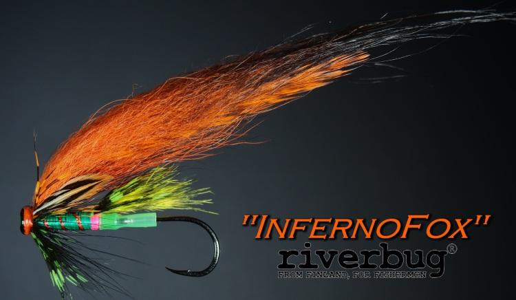 riverbug_infernoot